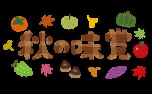 text_akino_mikaku[1]