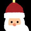 christmas_ornament01_santa[2]