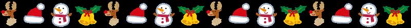 line_christmas_character[1]